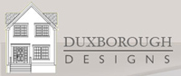Duxborough Designs