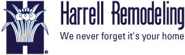 Harrell Remodeling