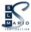 sl mario Construction